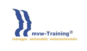 mvw-Training®